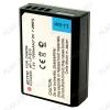 Аккумулятор для CANON AP-LP-E10 (аналог LP-E10) Li-Ion; 7.2V 1000mAh
