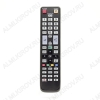 ПДУ для SAMSUNG BN59-01039A LCDTV
