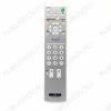 ПДУ для SONY RM-EA006 TV