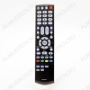 ПДУ для TOSHIBA SE-R0319 LCDTV+DVD