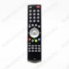 ПДУ для TOSHIBA CT-865 LCDTV