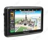GPS навигатор IMAP-4100 Уценка!!! После ремонта. Замена АКБ. дисплей 4,3