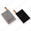 Дисплей Nokia 202/ 203/ 206/ 300/ 301/ C3-01/ X3-02