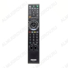 ПДУ для SONY RM-ED012 LCDTV