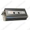 Модуль AC/DC ARPV-12150-B (021386)   12V 12.5A 150W  240*71*45мм; герметичный; металл; провода