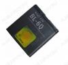 АКБ для Nokia 6700 Classic Orig BP-6Q (BL-6Q)