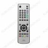 ПДУ для SHARP GA531WJSA LCDTV