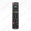ПДУ для PANASONIC N2QAYB000399 VIERA LCDTV