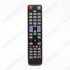 ПДУ для SAMSUNG BN59-01014A LCDTV