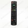ПДУ для PANASONIC N2QAYB000350 VIERA LCDTV