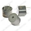 Пьезоизлучатель HCM1203A 12mm, 3V, без генератора