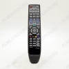 ПДУ для SAMSUNG BN59-00901A LCDTV