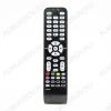ПДУ для THOMSON RC-1994925 LCDTV