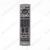 ПДУ для PANASONIC UR76EC2803 LCDTV