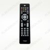 ПДУ для PHILIPS RC-2034302 LCDTV