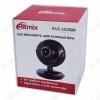Web камера RVC-006M