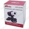 Web камера RVC-007M