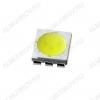 Светодиод LED Чип 5060; Б; 6K5 ARL-5060UWC3