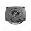 Динамик BЧ 98*98mm TW-10(10ГДВ-35); 8R; 10W/20W; 5000-25000Hz; H=32мм; Чувствительность, дБ 92, резонансная частота (Fs), Гц 2800 + 800; для акустических систем