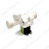 Радиоконструктор Клапан электромагнитный водопроводный 12В NT8048 (постоянное напряжение) управление: 12В постоянное напряжение, температура до +50°С, пластиковый корпус