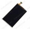 Дисплей для HTC Wildfire S/ A510e (PG76100)