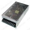 Модуль AC/DC 220V/24V  8.3A HTS-200M-24 (014979)