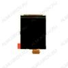 Дисплей для LG GU230/ GX300/ S310
