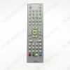 ПДУ для BBK LT-2008S LCDTV