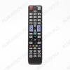ПДУ для SAMSUNG AA59-00465A LCDTV