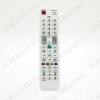 ПДУ для SAMSUNG AA59-00466A LCDTV