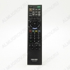 ПДУ для SONY RM-ED029 LCDTV