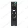 ПДУ для SONY RM-ED037 LCDTV