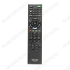 ПДУ для SONY RM-ED045 LCDTV