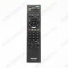ПДУ для SONY RM-GA018 LCDTV