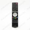 ПДУ для TOSHIBA CT-898 LCDTV