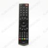 ПДУ для TOSHIBA CT-90300 LCDTV