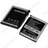 АКБ для Samsung D900/ D900i/ E480/ E490/ E690/ E780 Orig AB503442CE