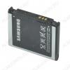 АКБ Samsung D900/E480/E490/E690/E780 *AB503442CE