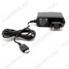 Сетевое зарядное устройство для Samsung D800/ D820/ D830/ D900/ X820/ D520/ E870/ E900/ D830/ Z540