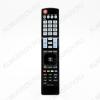 ПДУ для LG/GS AKB72914202 LCDTV
