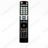 ПДУ для LG/GS AKB72914020 LCDTV
