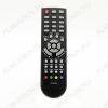 ПДУ для HYUNDAI H-LCD1516/2216 LCDTV