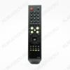 ПДУ для SUPRA RC4B STV-LC1515W LCDTV