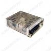 Модуль AC/DC 220V/12V  3.0A HTS-35M-12 (014980)