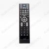 ПДУ для LG/GS 6710900010A LCDTV