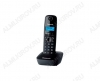 Радиотелефон KX-TG1611RUH серый