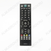 ПДУ для LG/GS AKB33871410 LCDTV