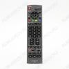 ПДУ для PANASONIC N2QAYB000227 VIERA LCDTV