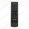 ПДУ для ELENBERG RC42C (CTV-1515) LCDTV