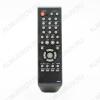 ПДУ для SAMSUNG 00084Q DVD с USB